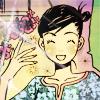 uwasamiyuki: (i'm so fabulous~)