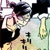 uwasamiyuki: (huff huff)