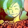 uwasamiyuki: (MIYUKI BEAM)