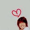 akira_baka: (1)