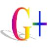 kallistixf: (Google+ rainbow)