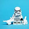 himbeersaft: (Star Wars - Miau miau)