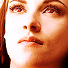 withoutnightnostars: (vampire googly eyes)