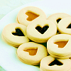 gr8_teacher_ren: (cookies!)
