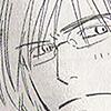 chemistryisfun: (manga - suspicious)