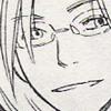 chemistryisfun: (manga - smile to side)