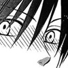 nocturnalboy: (blushing)