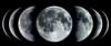 perzephone: (lunar phases)