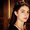 sweet_andwild: (elisabeth - princess)