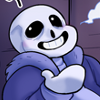 punful: (what can i say i'm humerus)