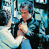 "alianora: ""Stop that, my hands are dirty."" Leia/Han (STARWARS: I'm nice men.)"