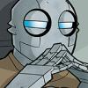 mammal_robot: (Proceed)
