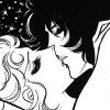 passionous: (Andre kisses Oscar)