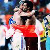 passionous: (Zidane & Figo)