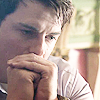 cuda: Jack Harkness from Torchwood (Jack Harkness troubled)