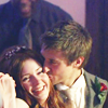 devilmouse: (amy & rory)