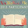 okmewriting: (nano2015)