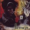 bookgazing: (crowley demon)