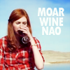 bookgazing: (moar wine now)