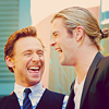 aeon_entwined: (Hiddlesworth)