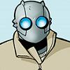 mammal_robot: (Hmm)