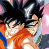 keepshispride: (Saiyans are prone to head trauma.)
