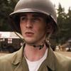 gwyn: (skinny steve helmet)