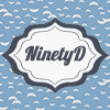 ninetydegrees: Text: NinetyD (_support)