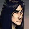 hairrands: (Angry - Displeased)