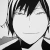 mizuma: ([catface.jpg])