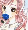 shutter_hime: ([Kissing Roses])