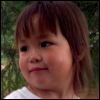 kate_nepveu: toddler making semi-hmmph face (SteelyKid - sideways at silly (2011-09))