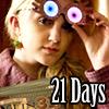 21_days: (Luna!)