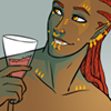 blood_and_gold: (Have a glass)