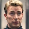 starsandtights: (eyebrows/...really?)