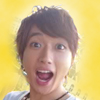 saharial: (Surprise Nissy)