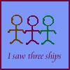 3_ships: (Default)