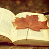 frith_in_thorns: (.Bookmark leaf)