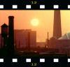 brightknightie: Toronto sunset cityscape (Toronto)
