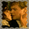 "brightknightie: Janette and Nick in the Renaissance (""What makes you think that I'd take you back?"") (IB)"