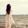 lou_salome: (у моря)