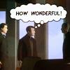 blueswan: (Fringe cartoon Walter wonderful)