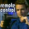 brightknightie: Nick and his remote control (Remote Control)