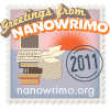 elektra: (NaNoWriMo 2011)