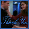 brightknightie: Magda thanking Nick in the precinct (Thanks)