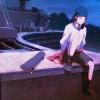 skatebird: (ᴅɪᴅ you have to do this)