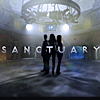 lanna_kitty: (Sanctuary - Default)