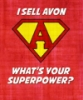 theavonlady: (Avon Super power) (Default)