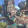 telenet: (the 13th kingdom)