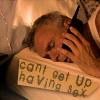 sid: (Jack sex)